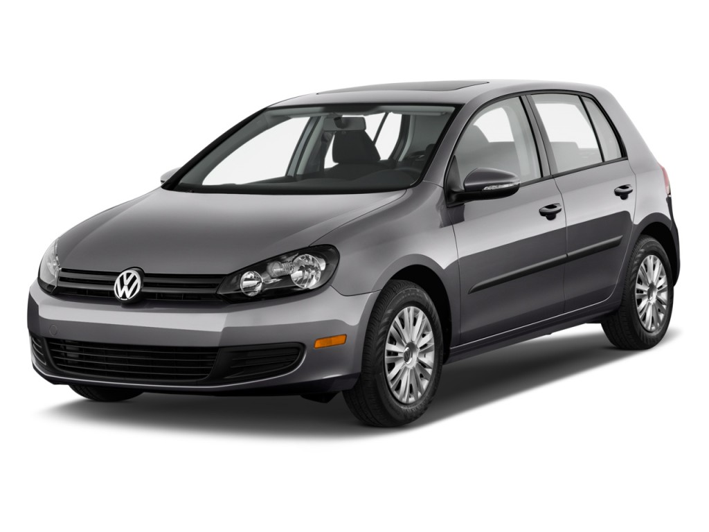 2011 volkswagen golf vw review ratings specs prices and photos rh thecarconnection com 2014 vw gti owners manual 2012 vw golf repair manual