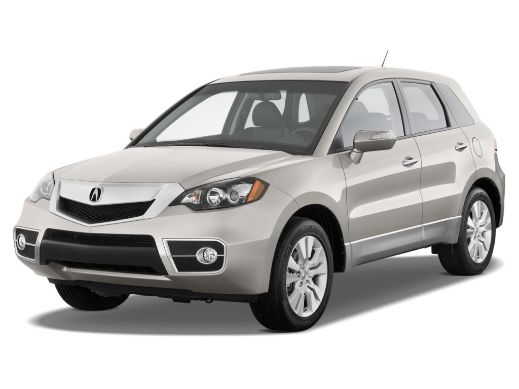 2012 acura rdx review ratings specs prices and photos the car
