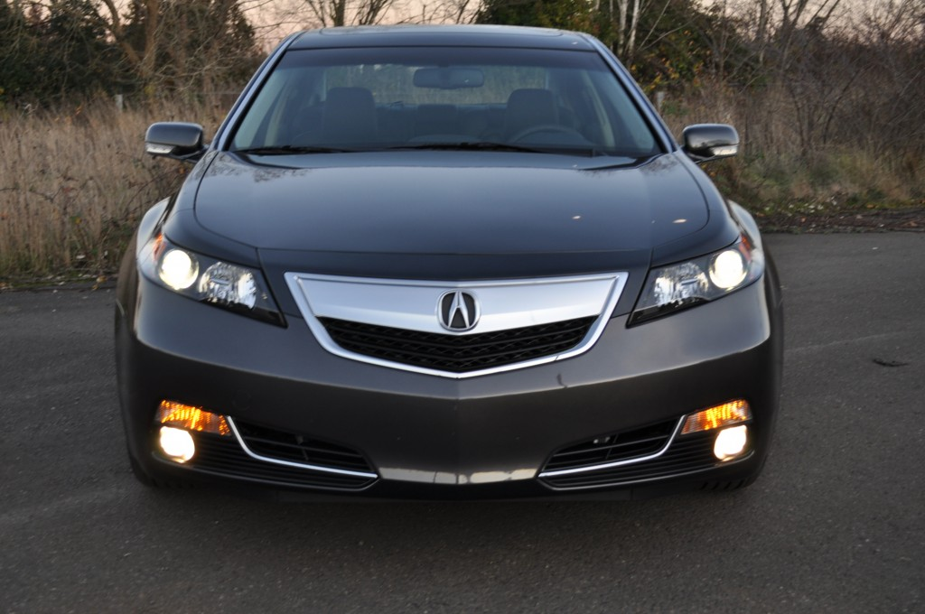 image 2012 acura tl sh awd size 1024 x 680 type gif posted on january 18 2012 2 43 pm. Black Bedroom Furniture Sets. Home Design Ideas