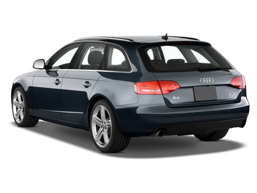 Audi A4  Used Cars amp Bakkies Deals  Gumtree South