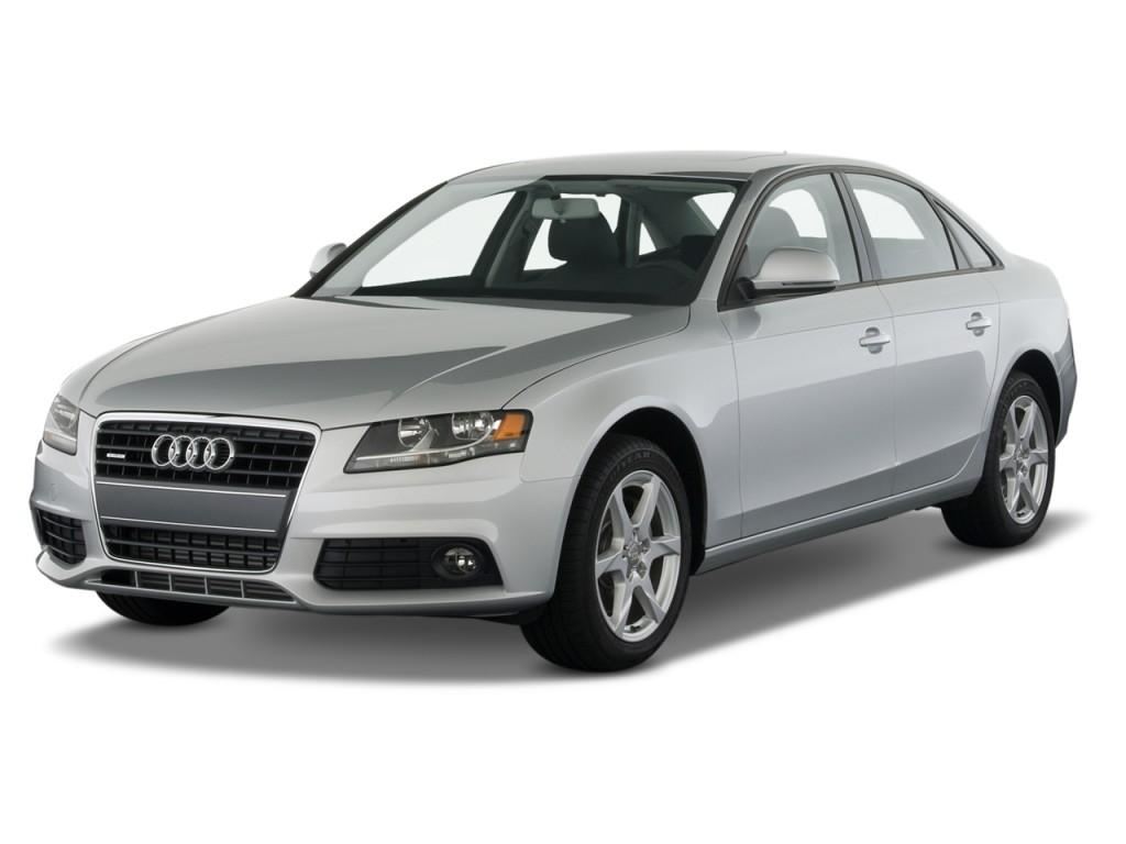 Kelebihan Kekurangan Audi 2012 Tangguh