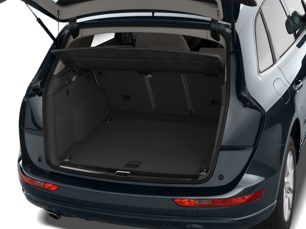 image 2012 audi q5 quattro 4 door 2 0t premium plus trunk size 1024 x 768 type gif posted. Black Bedroom Furniture Sets. Home Design Ideas