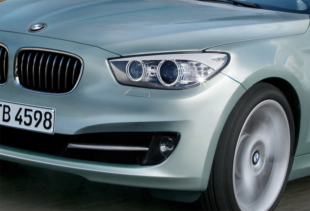 Rendered 2012 BMW 1 Series Convertible