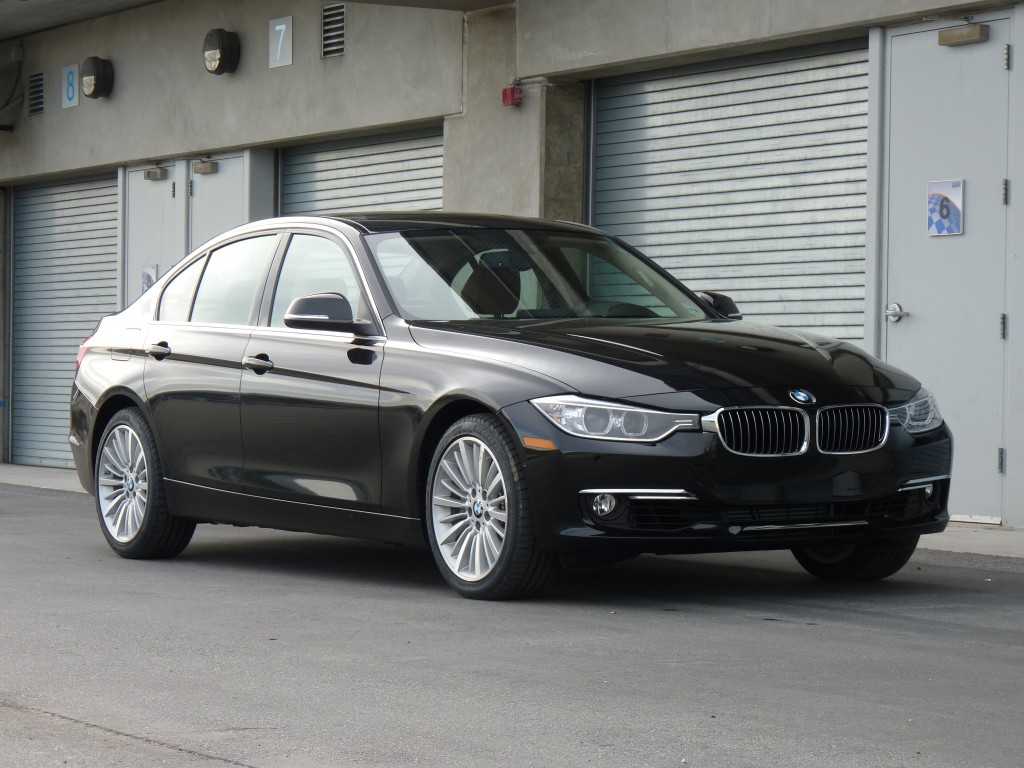 Coupe Series 2013 bmw 325i Don't Like Your BMW 3-Series' Start Stop? Have It Reprogrammed