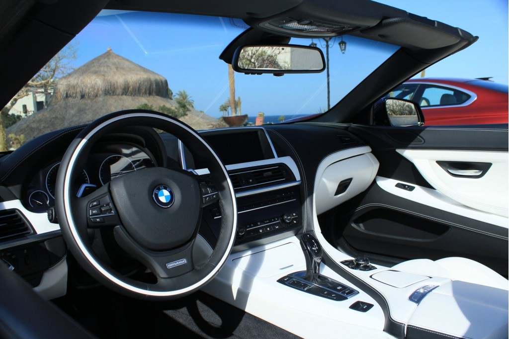 Image BMW I Convertible Size X Type Gif - 2012 bmw 650i price