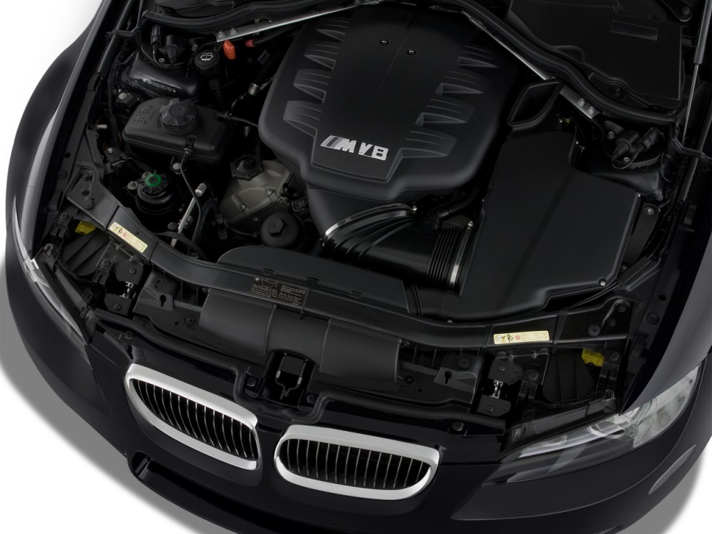 Image BMW M Door Coupe Engine Size X Type - 2013 bmw m3 engine