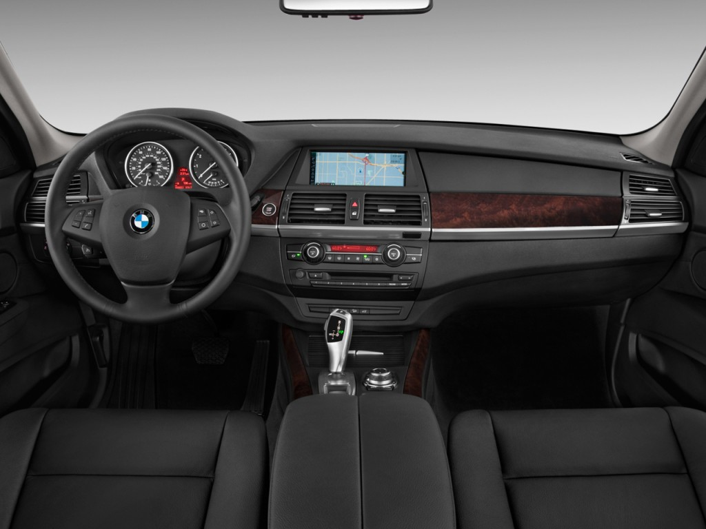 image 2012 bmw x5 awd 4 door 50i dashboard size 1024 x 768 type gif posted on june 10. Black Bedroom Furniture Sets. Home Design Ideas