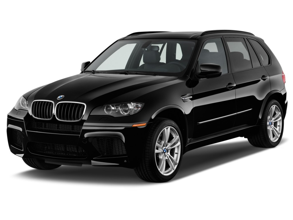 2012 BMW X5 Review, Ratings, Specs, Prices, And Photos   The Car Connection