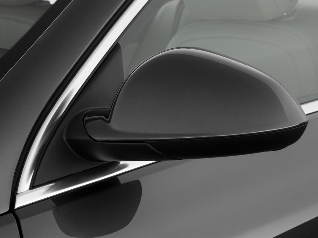 Image: 2012 Buick Regal 4-door Sedan Turbo Premium 2 Mirror, size: 1024 x 768, type: gif, posted ...