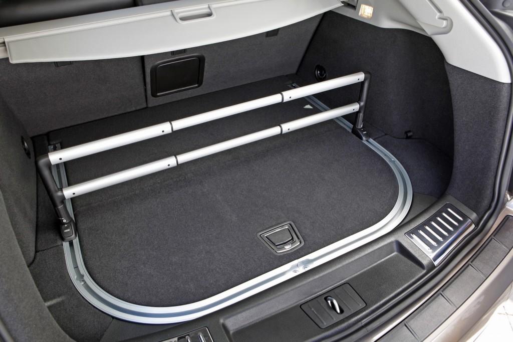 Image 2012 Cadillac Srx Size 1024 X 682 Type Gif