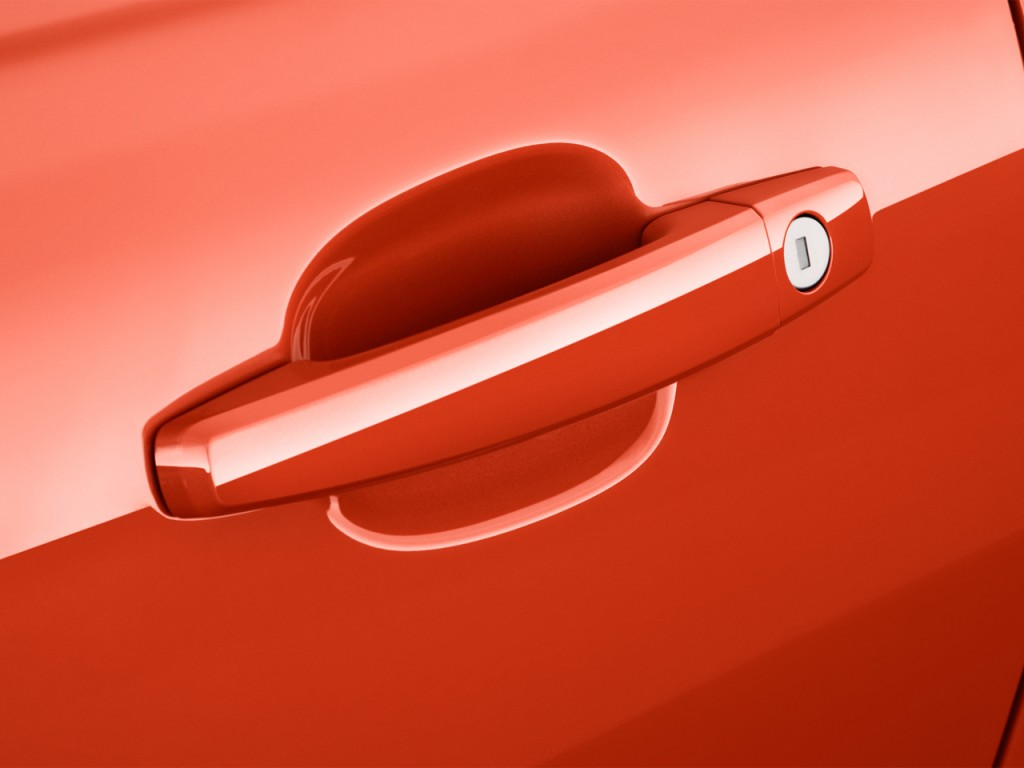 image 2012 chevrolet camaro 2 door convertible 2ss door handle size 1024 x 768 type gif. Black Bedroom Furniture Sets. Home Design Ideas