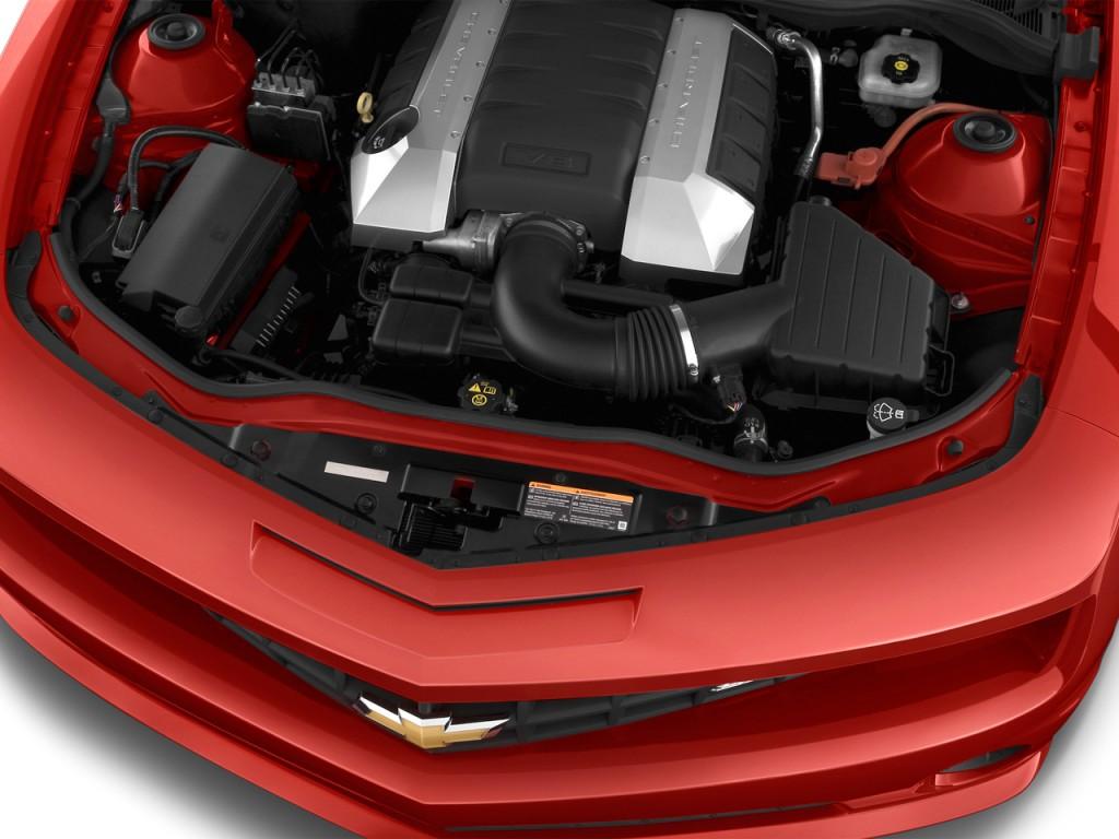 image 2012 chevrolet camaro 2 door coupe 1ss engine size. Black Bedroom Furniture Sets. Home Design Ideas