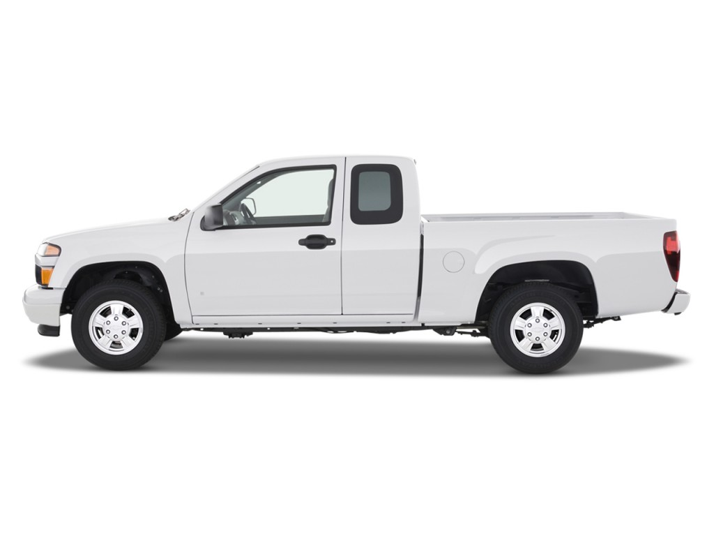 2012 Chevrolet Colorado Chevy Review Ratings Specs