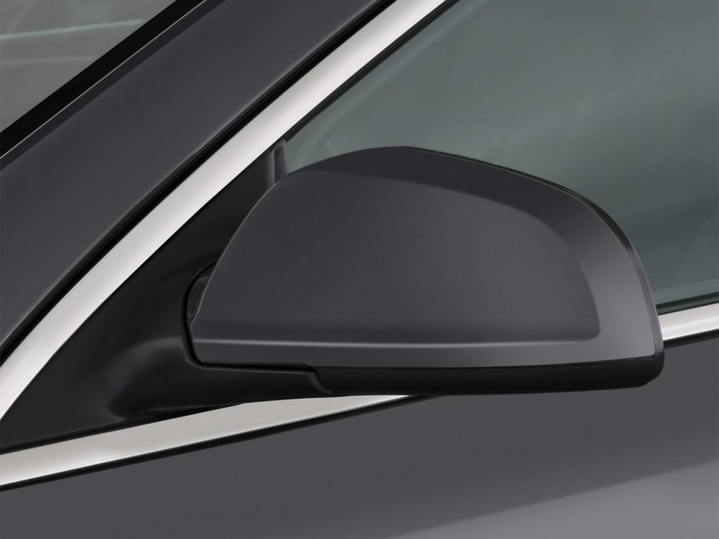 Image: 2012 Chevrolet Malibu 4-door Sedan LT w/1LT Mirror, size: 1024 x 768, type: gif, posted ...