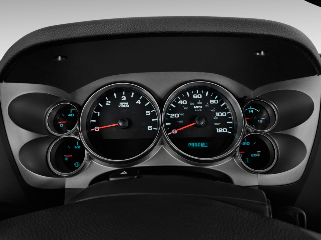 "Infiniti Qx60 For Sale >> Image: 2012 Chevrolet Silverado 1500 4WD Ext Cab 157.5"" LT ..."