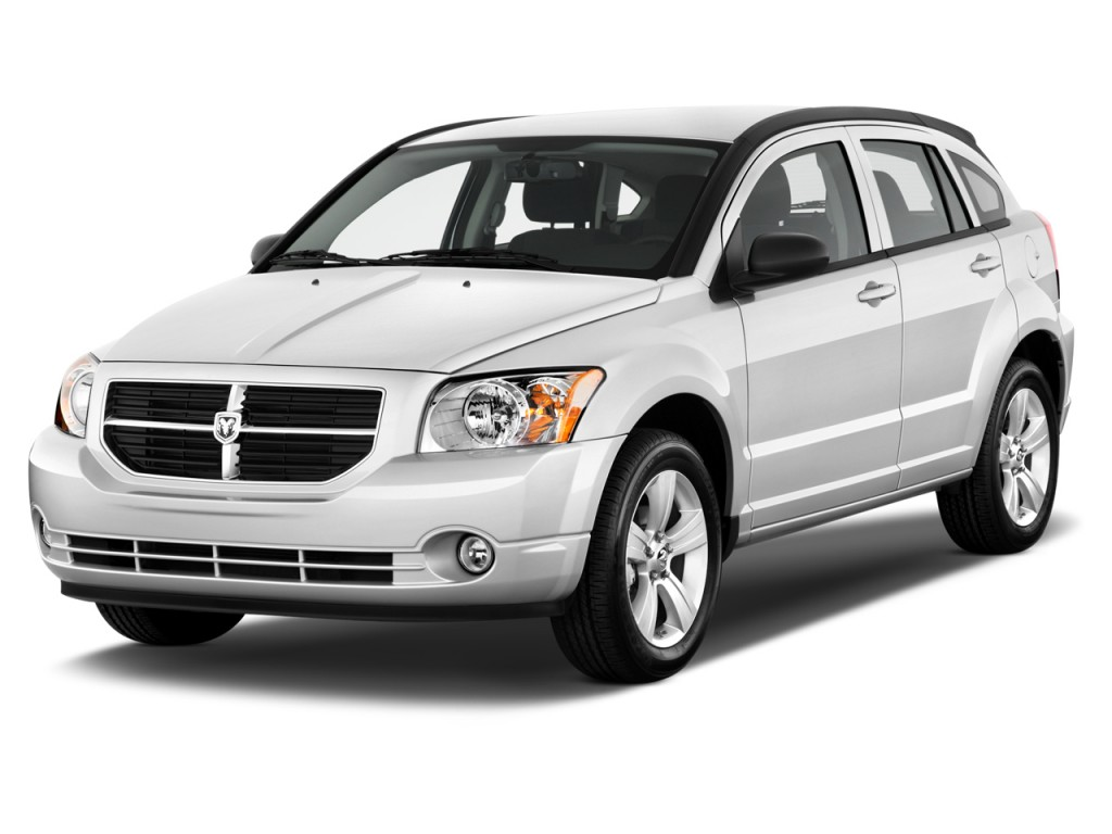 2012 Dodge Caliber Review, Ratings, Specs, Prices, and Photos - The Car  Connection