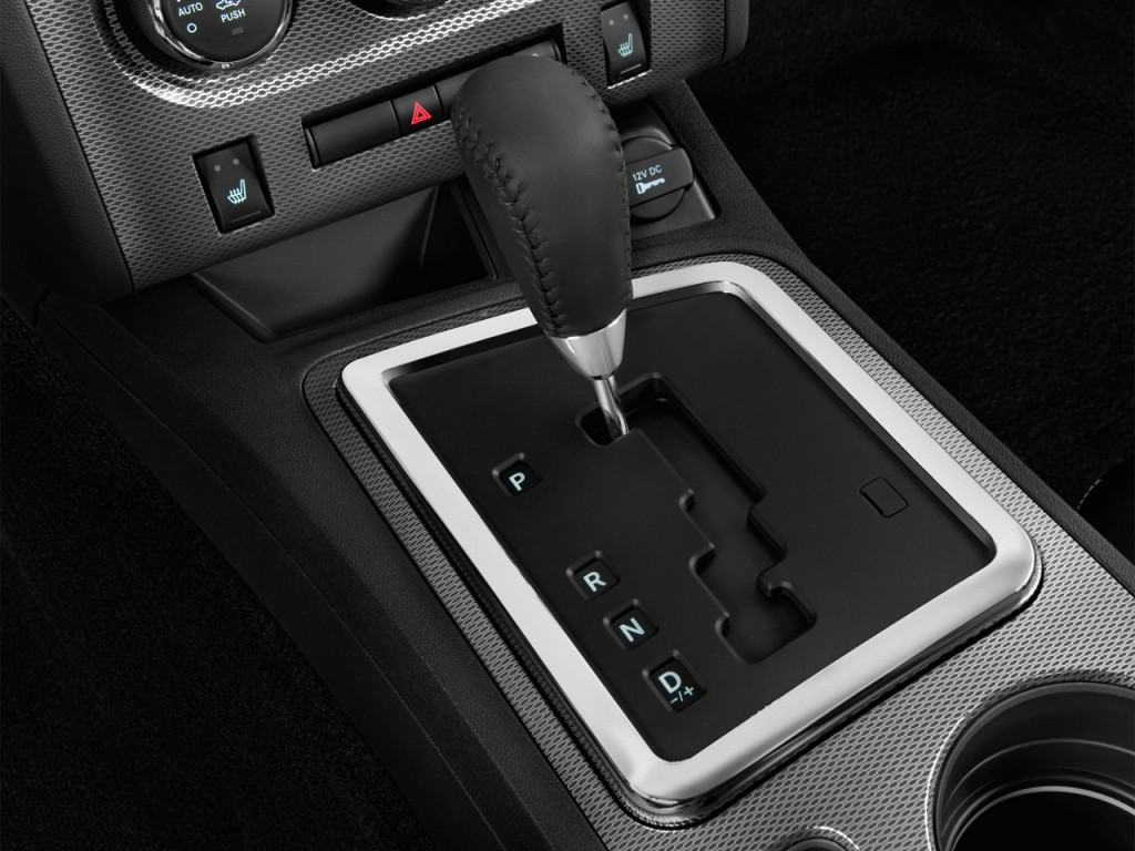 Image: 2012 Dodge Challenger 2-door Coupe R/T Plus Gear Shift, size: 1024 x 768, type: gif ...