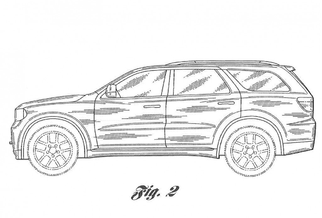 100305262 2012 Dodge Durango Magnum Uspto Images in addition T27 besides 100437609 2014 Lexus Gx 460 Alleged Patent Drawing Image Via Land Cruiser Club additionally 100305258 2012 Dodge Durango Magnum Uspto Images also 100308292 2013 Chevrolet Malibu Official Patent Filing. on new saab convertibles
