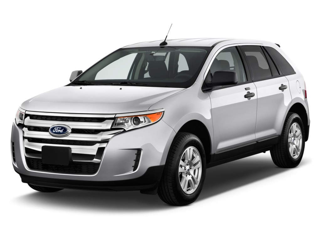 2012 ford edge review ratings specs prices and photos the car connection