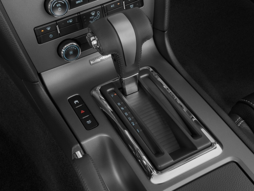 image  ford mustang  door convertible gt premium gear shift size    type gif