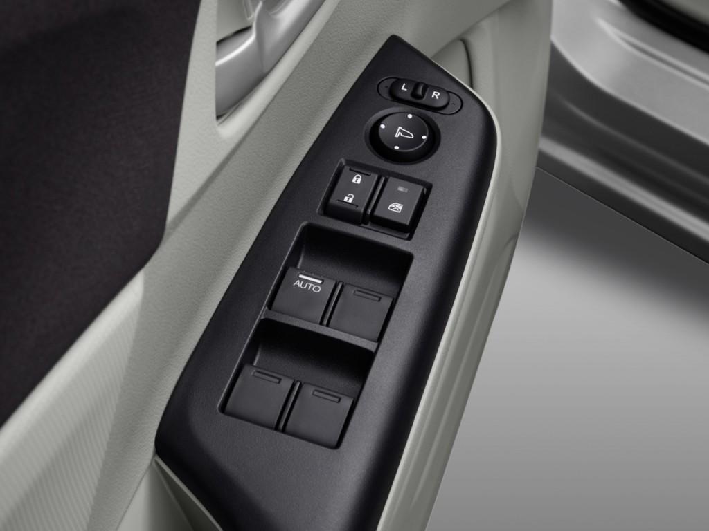 image 2012 honda civic sedan 4 door auto lx door controls size 1024 x 768 type gif posted. Black Bedroom Furniture Sets. Home Design Ideas