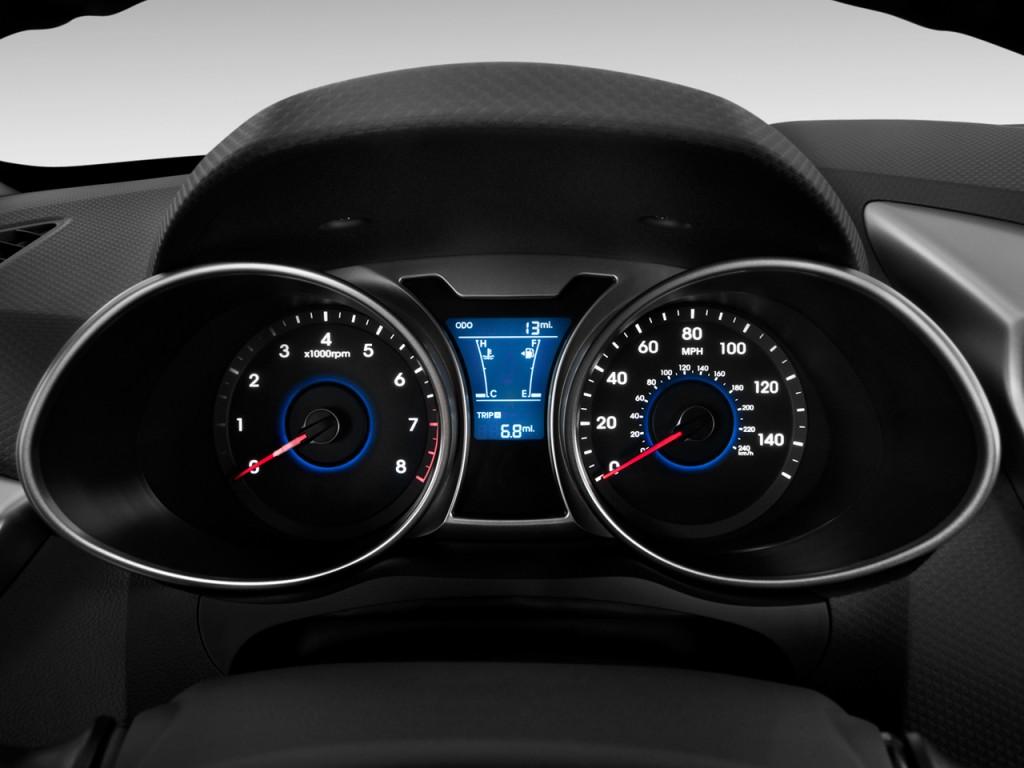 Main Wiring Veloster For 2012 Hyundai Veloster