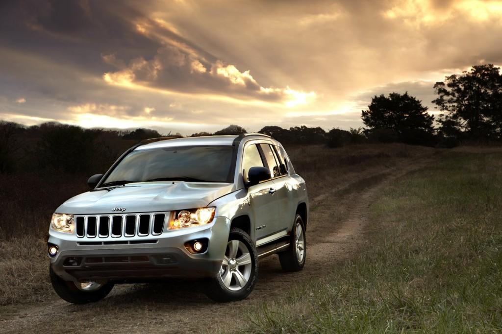2012 jeep compass patriot recall alert. Black Bedroom Furniture Sets. Home Design Ideas