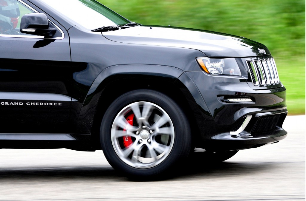 image 2012 jeep grand cherokee srt8 size 1024 x 674 type gif posted on july 14 2011 9. Black Bedroom Furniture Sets. Home Design Ideas