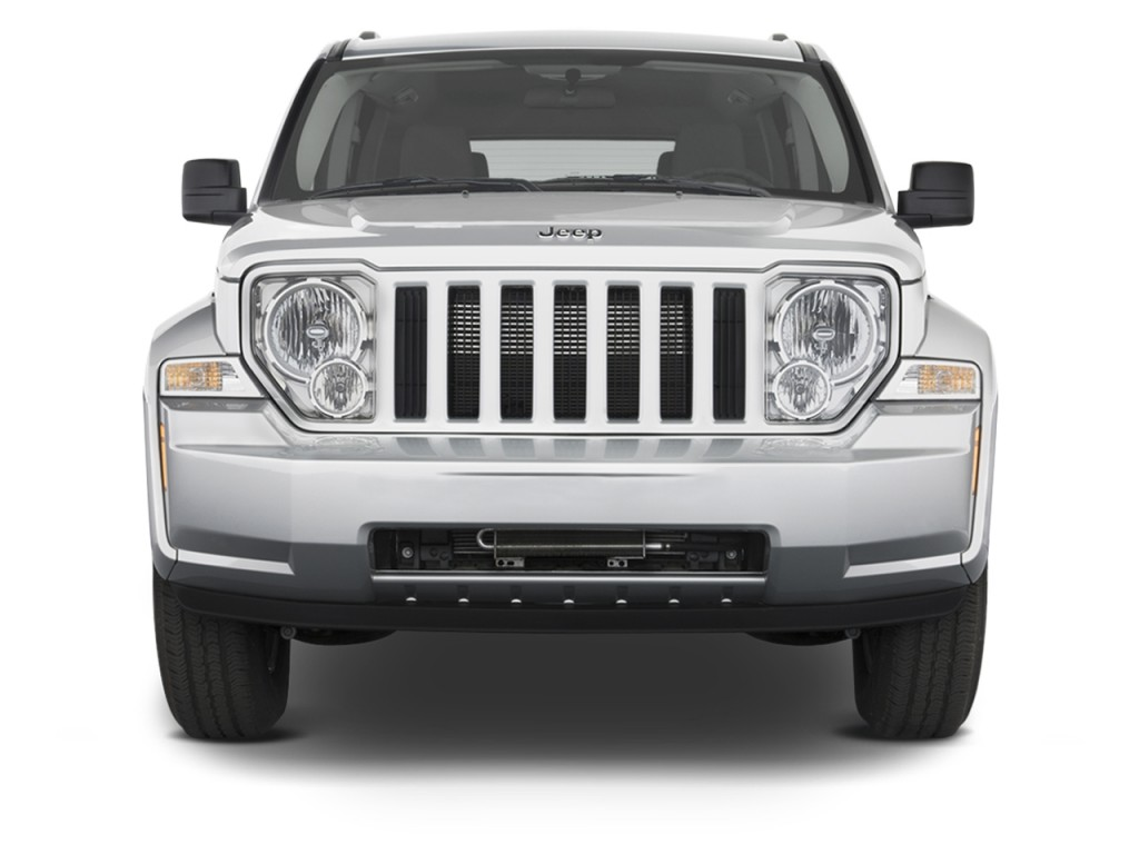 image 2012 jeep liberty rwd 4 door sport front exterior view size 1024 x 768 type gif. Black Bedroom Furniture Sets. Home Design Ideas