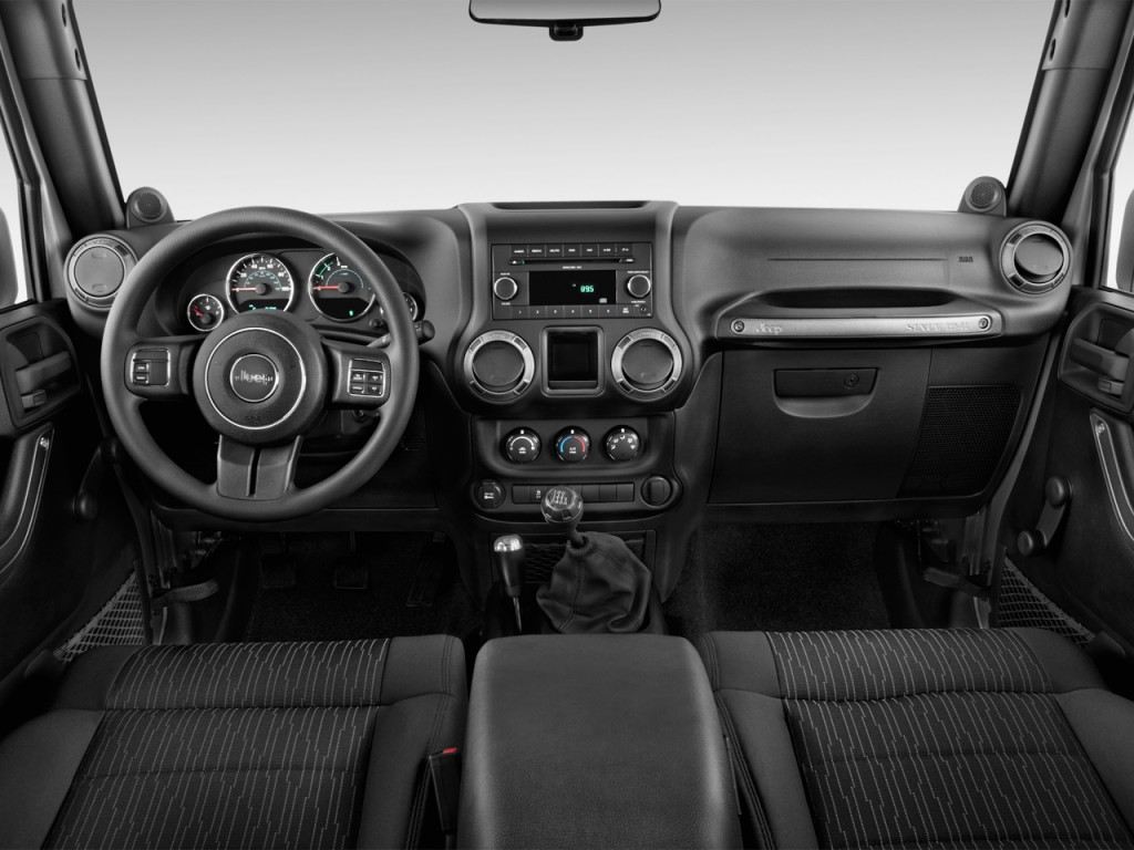image 2012 jeep wrangler 4wd 2 door sport dashboard size 1024 x 768 type gif posted on. Black Bedroom Furniture Sets. Home Design Ideas