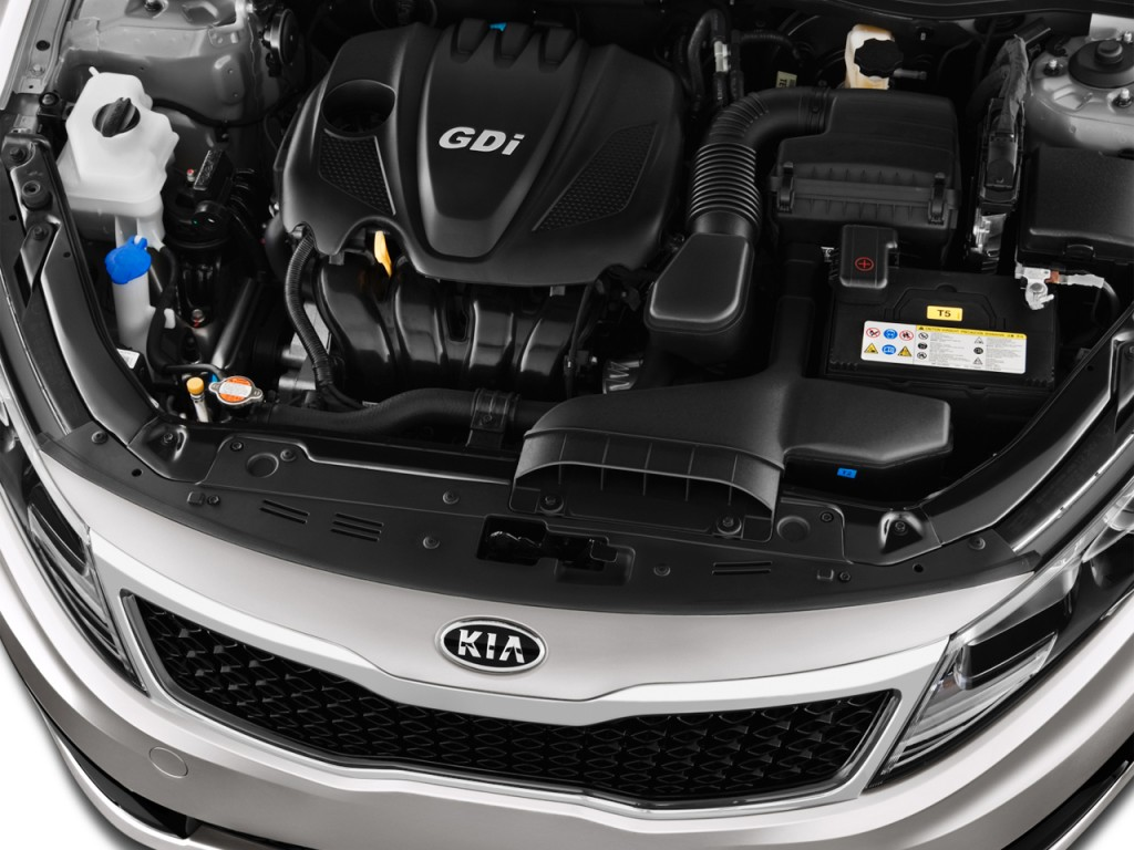 Image 2012 Kia Optima 4 Door Sedan 2 4l Auto Lx Engine Size 1024 X 768 Type Gif Posted On