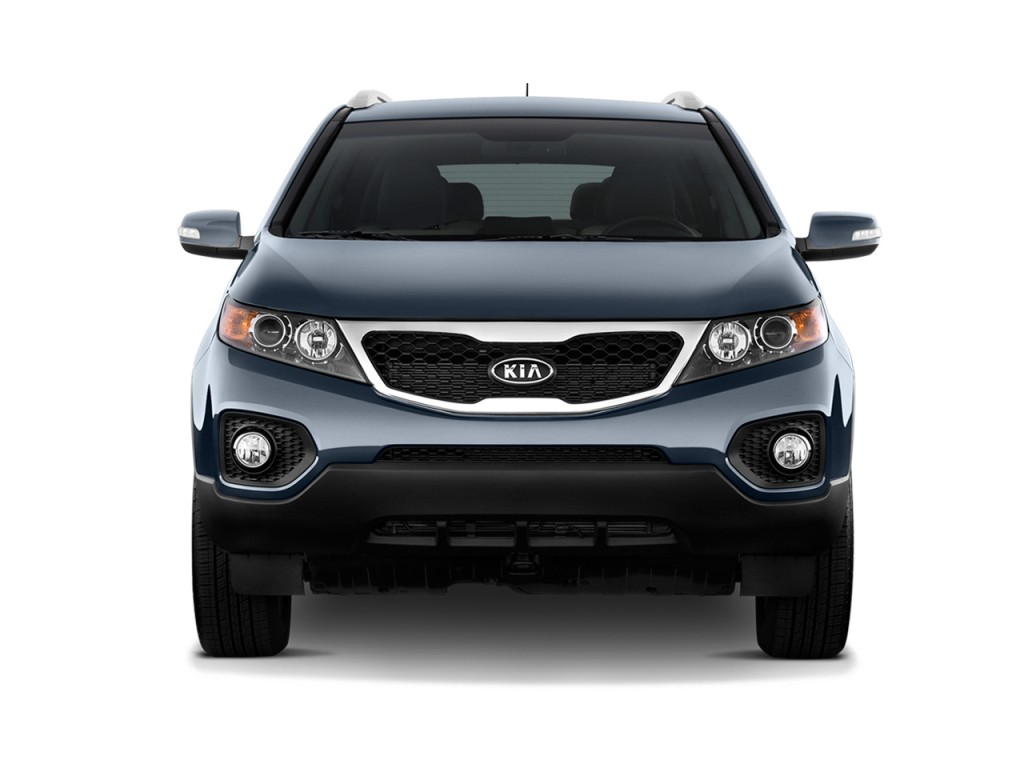 of interior sorento cars new news detail best unique kia