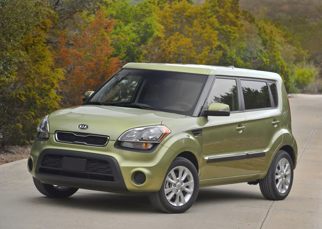 image  kia soul size    type gif posted  october     green