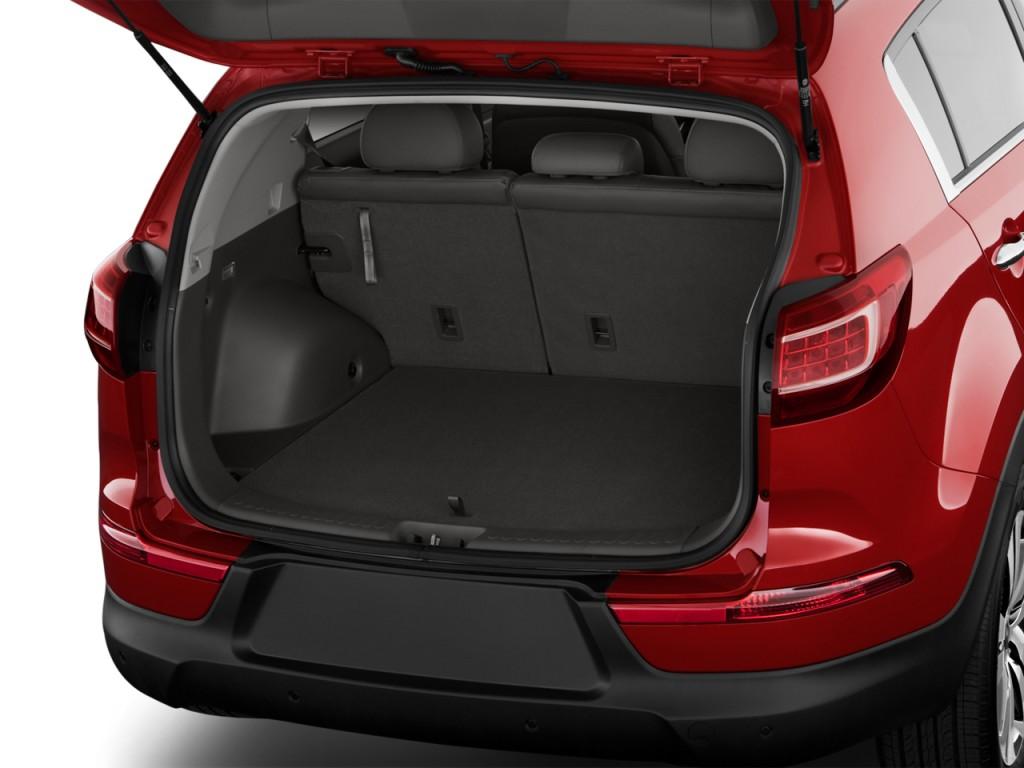 Kia Sportage Wd Door Ex Trunk L on 2011 Kia Optima Hybrid Battery