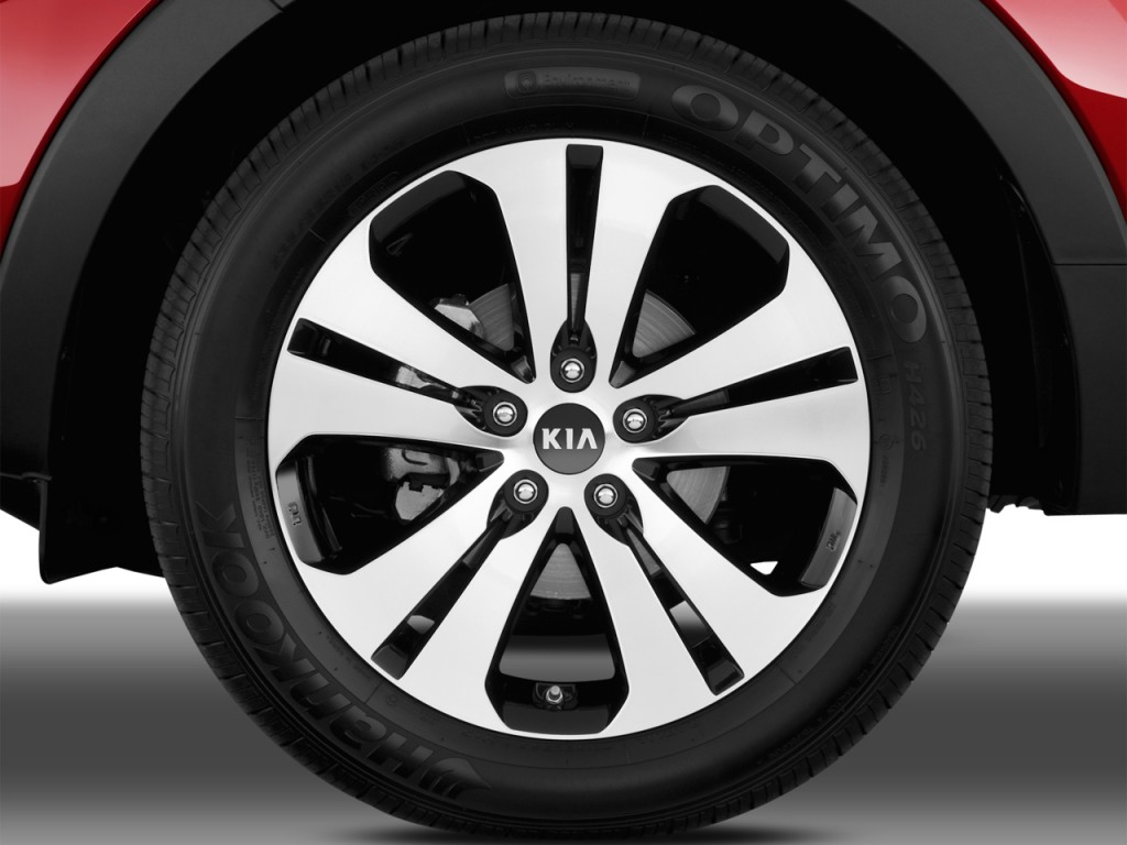 image 2012 kia sportage 2wd 4 door ex wheel cap size 1024 x 768 type gif posted on. Black Bedroom Furniture Sets. Home Design Ideas