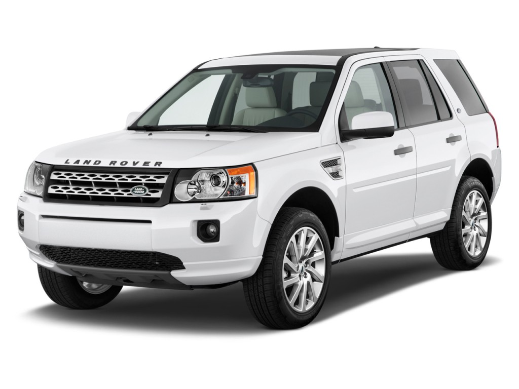 2012 land rover lr2 review ratings specs prices and photos the rh thecarconnection com Land Rover LR2 Technology Package 2009 lr2 owners manual