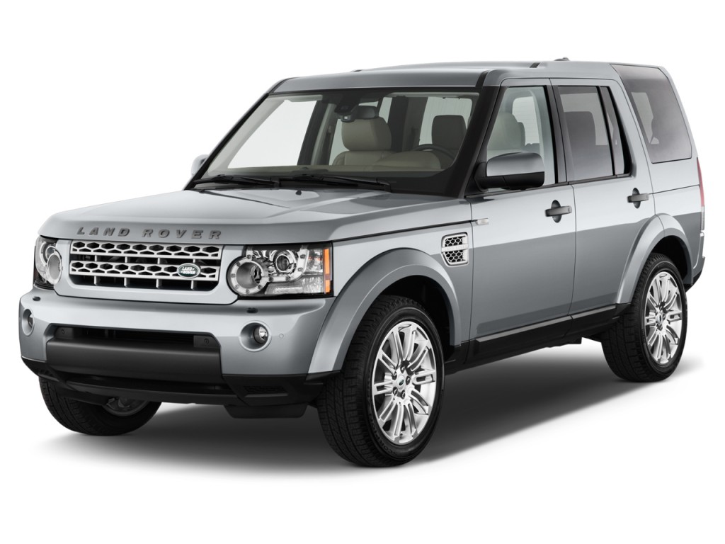 land listings vehicle of overview landrover cost motors rover silverzinc