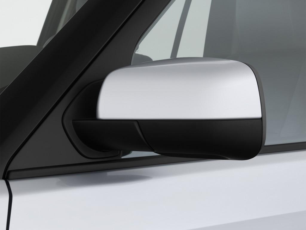 Image: 2012 Land Rover LR4 4WD 4-door Mirror, size: 1024 x ...