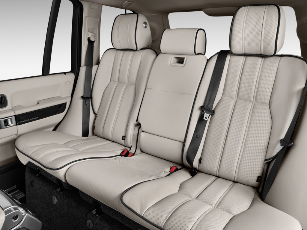 image  land rover range rover wd  door hse rear seats size    type gif