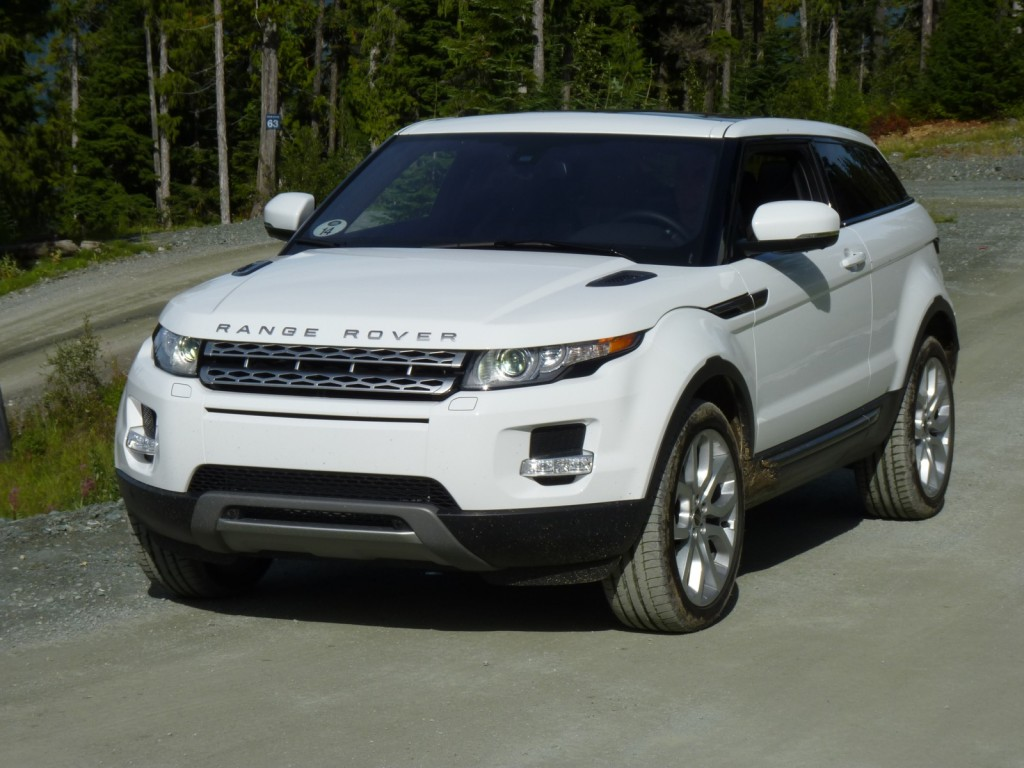 image 2012 land rover range rover evoque first drive off road size 1024 x 768 type gif. Black Bedroom Furniture Sets. Home Design Ideas