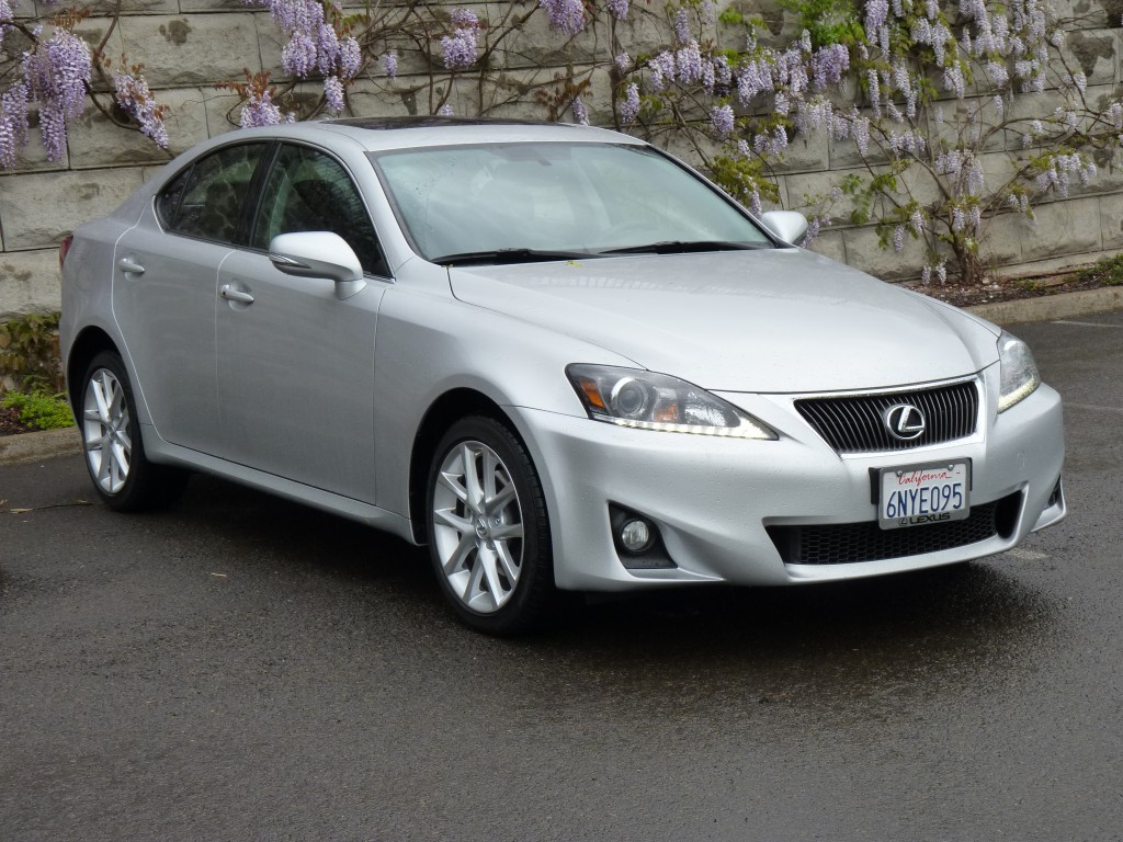 lexus for htm near smithfield used is c ri sale stock
