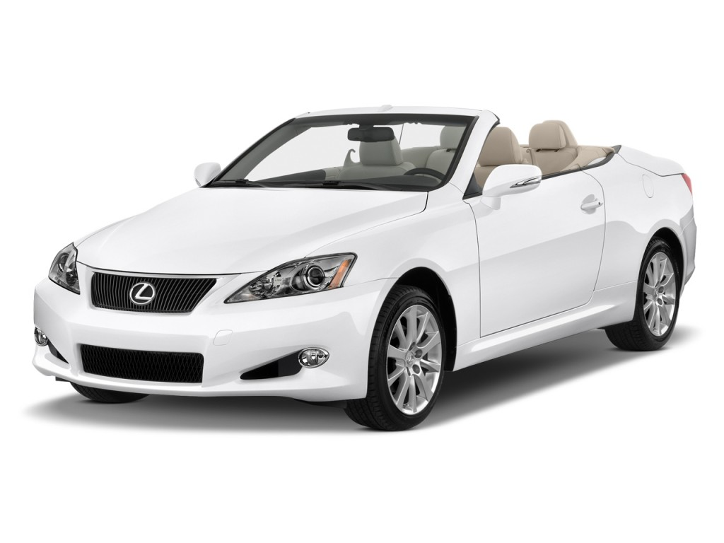 2017 Lexus Is 250c Review Ratings Specs Prices And Photos The Car Connection