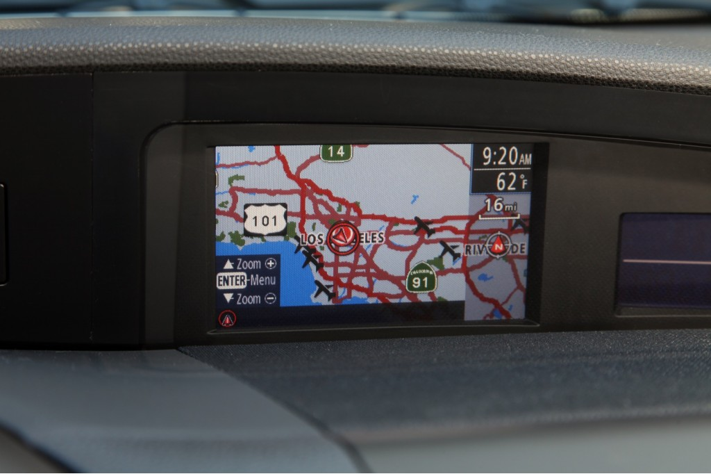 2012 Mazda Mazda3 SkyActiv