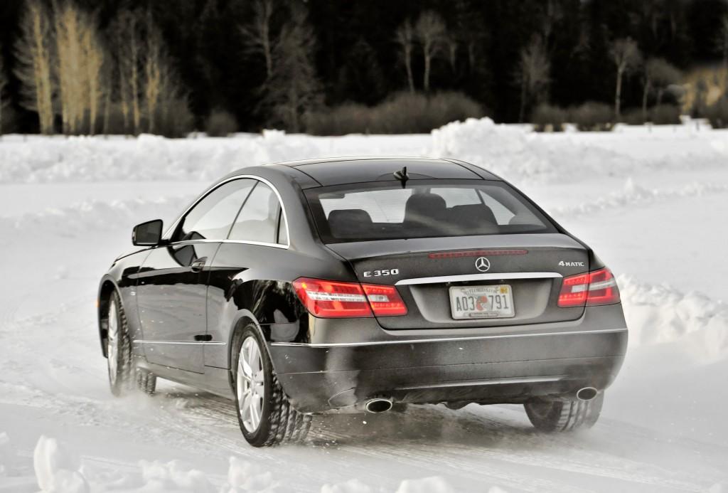 Image 2012 mercedes benz e350 4matic coupe size 1024 x for Mercedes benz e350 price 2012