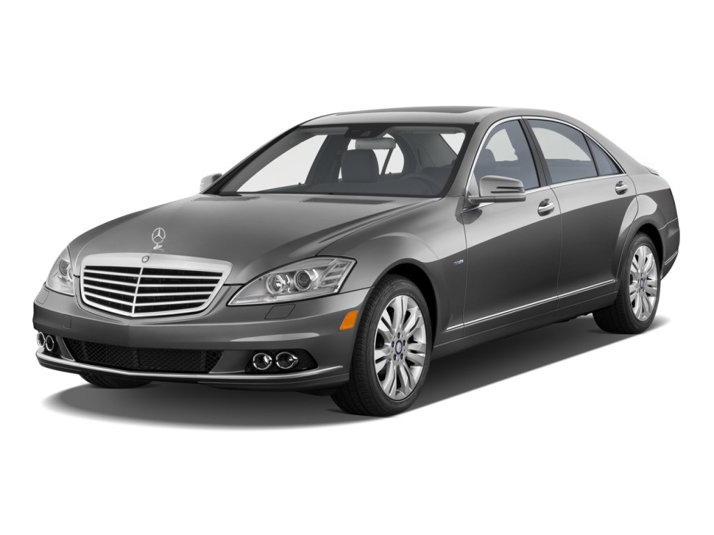 2017 Mercedes Benz S Cl Review Ratings Specs Prices And Photos The Car Connection