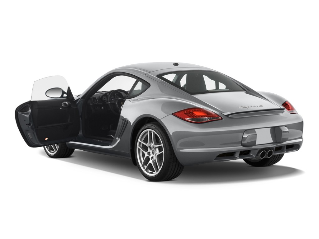 Image 2012 Porsche Cayman 2 Door Coupe S Open Doors Size 1024 X 768 Type Gif Posted On