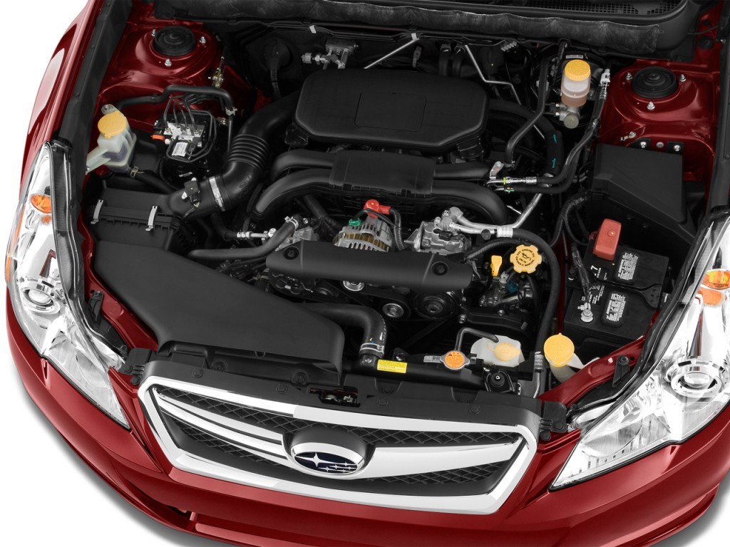 Subaru 2 5i Engine Diagram Auto Electrical Wiring 5xt Image 2012 Legacy 4