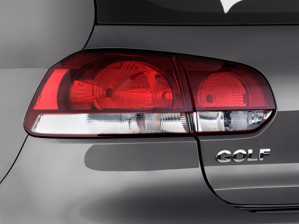 image  volkswagen golf  door hb auto tail light size    type gif posted