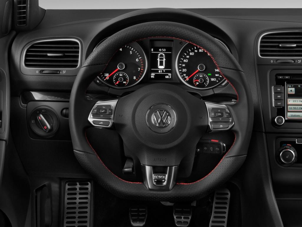 image  volkswagen gti  door hb man steering wheel size    type gif posted
