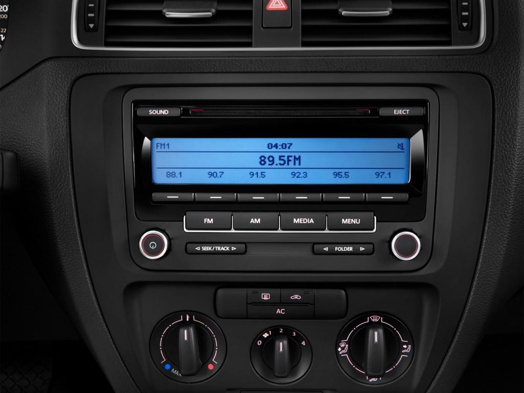 Subaru Outback Fuse Box Diagram In Addition Vw Jetta Fuse Box Diagram